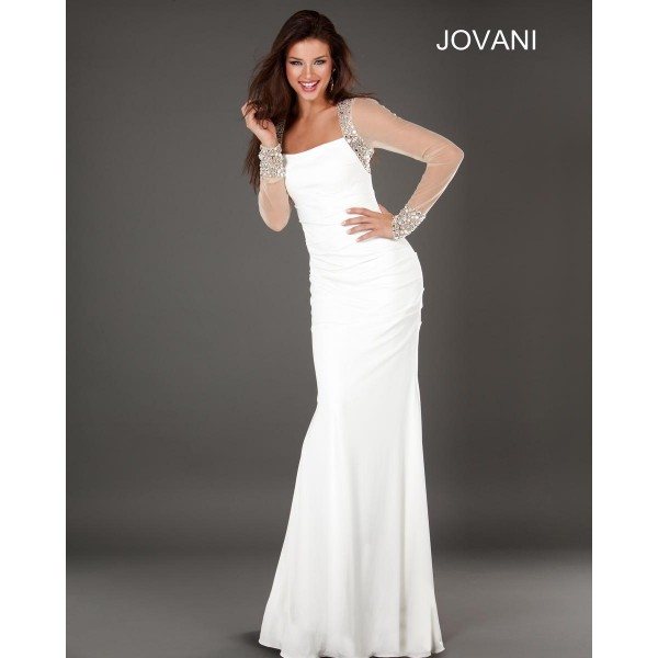 Yes To The Dress - JOVANI Inspired Gowns, PNINA TORNAI Replica Gowns